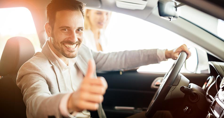 cambio nombre vehiculo home - informes trafico